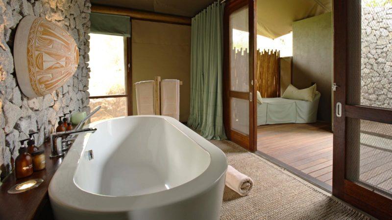 Kruger Ngala Camp